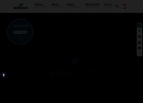 borkum.de