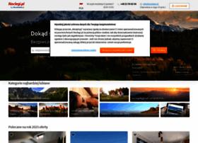borky.spanie.pl