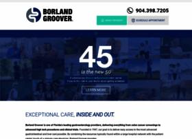 borland-groover.com