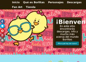 borlitas.com