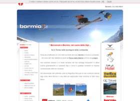 bormio3.it