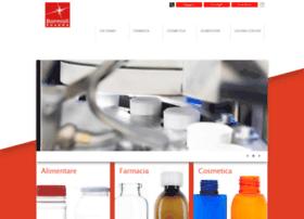 bormioliroccoplastics.com