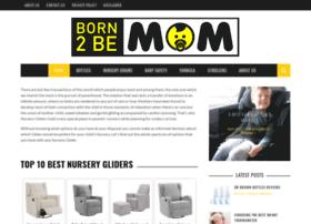 born2bemom.com