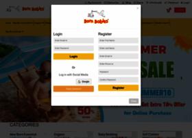 bornbabies.net