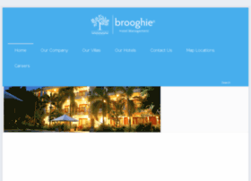 borneoleisurehotelmanagement.com