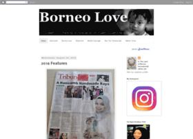 borneolove.blogspot.sg