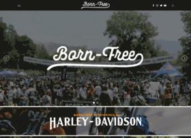 bornfreeshow.com
