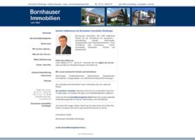 bornhauser-immobilien.de
