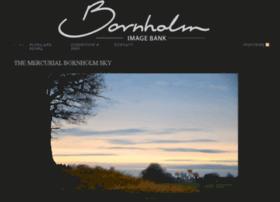 bornholmimagebank.com
