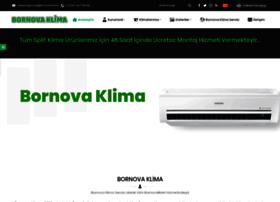 bornovaklima.com