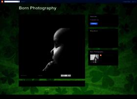 bornphotography.blogspot.com