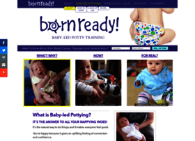 bornready.co.uk