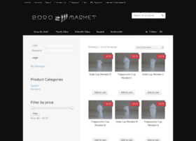 boromarket.com