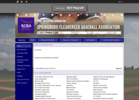 borosports.com