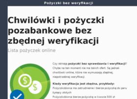 Borowie.com.pl