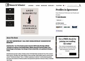 borowitzreport.com