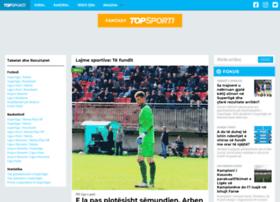 borozani.com