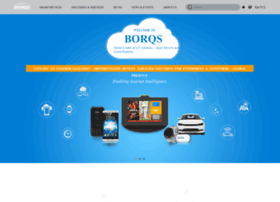 borqs.com
