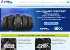 borrachasvipal.com
