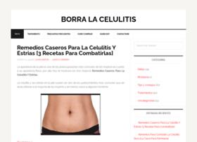 borralacelulitis.com