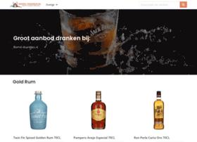 borrel-drankjes.nl
