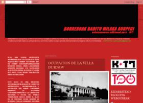 borreruak.blogspot.com