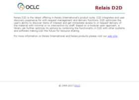 borrow-direct.relaisd2d.com