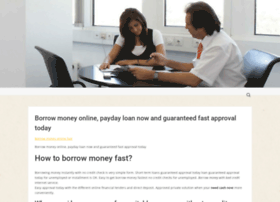 borrowmoneyok.com