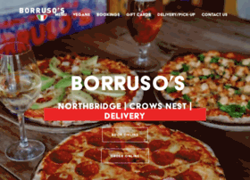 borrusos.com