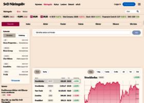 bors-nliv.svd.se