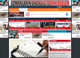 borsaajans.com