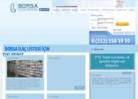 borsaeczadeposu.com