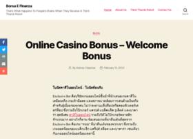 borsaefinanza.net
