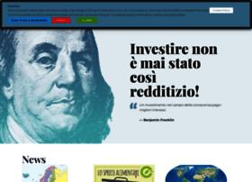 borsainvestimenti.com