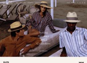 borsalino.com