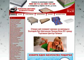 borsamatracimim.com