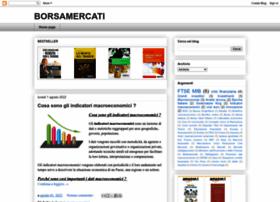 borsamercati.blogspot.it