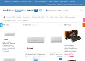 borsaplazma.com