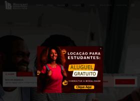 borsariimoveis.com.br