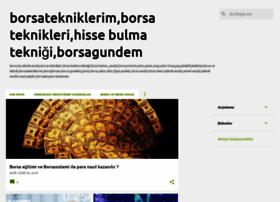 borsatekniklerim.blogspot.com