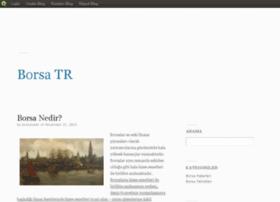 borsatr.blog.com