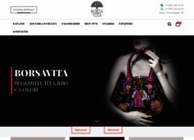 borsavita.ru