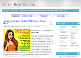 borsayorumum.com