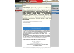 borsedistudio.regione.vda.it