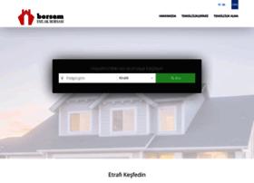 borsem.com.tr