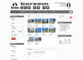 borsem.com