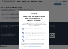 borsforum.svd.se