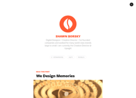 borsky.svbtle.com