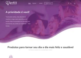bortolettocosmeticos.com.br
