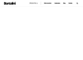 bortolini.com.br